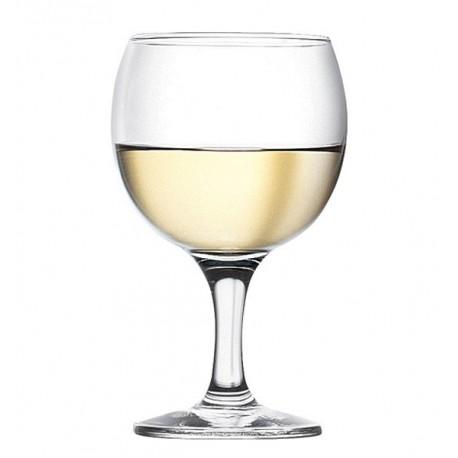 Фужер для вина 165мл 6шт. BISTRO
