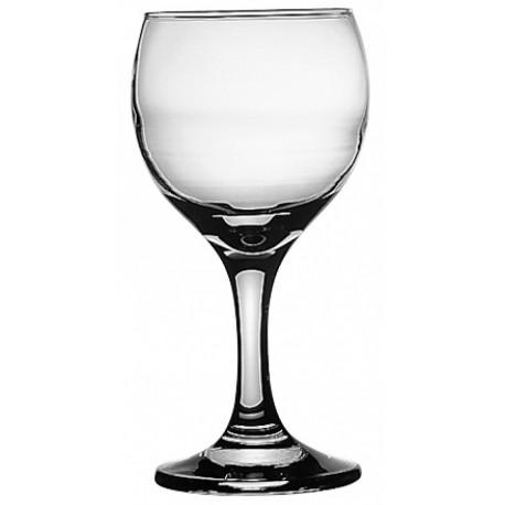 Фужер для вина 220мл 6шт. BISTRO