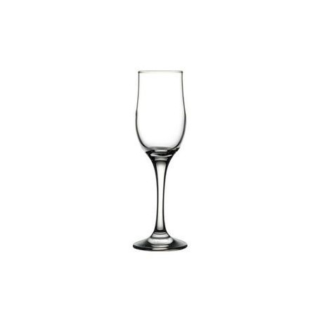 Фужер для шампанского 190мл 1шт. TULIPE (без упаковки)
