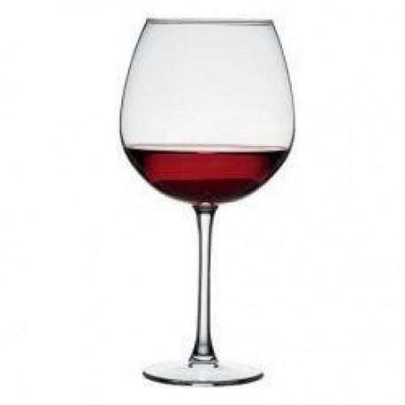 Фужер для вина 750мл 6шт. ENOTEKA