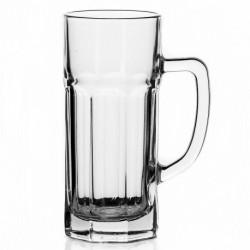 Кружка для пива 510мл 2шт. CASABLANCE