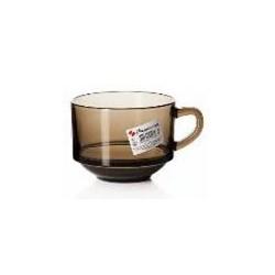 Кружка для супа 635мл 1шт. БРОУНЗ