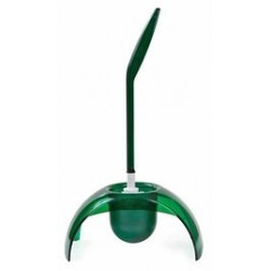 Ершик Joli (зеленый п/п) 240х120х395мм
