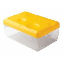 Контейнер для сыра 160*110*70мм