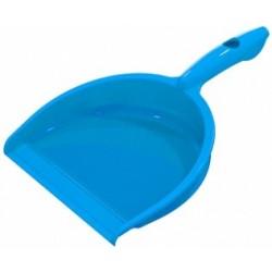 Совок Smart (голубая лагуна) 308x227x65мм