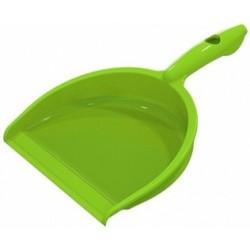 Совок Smart (салатный) 308x227x65мм