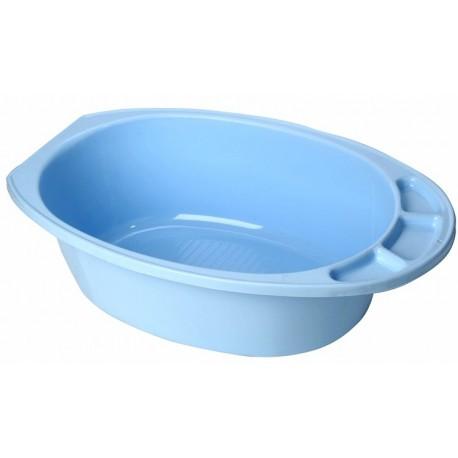Ванночка детская ( 795x235x520мм)