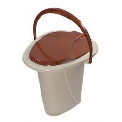 Ведро-туалет Адис