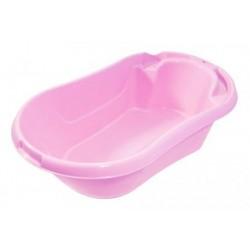 Ванночка детская Бамбино