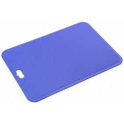 Доска Funny (лазурно-синий) 330х214х2мм