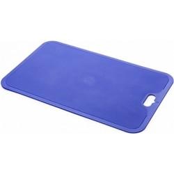 Доска Funny XL (лазурно-синий) 350х247х2мм