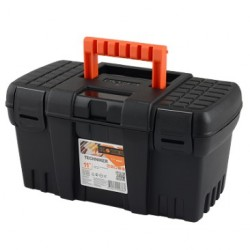 Ящик для инструментов Techniker 15