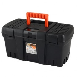 Ящик для инструментов Techniker 18