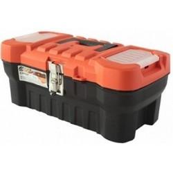 Ящик для инструментов Expert 16