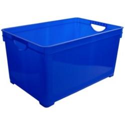 Ящик для хранения универсальный 19 л 38,5х26,6х24,2