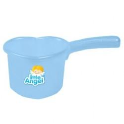 Ковшик для детской ванночки