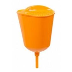 Рукомойник 2,55 л. (мандарин)