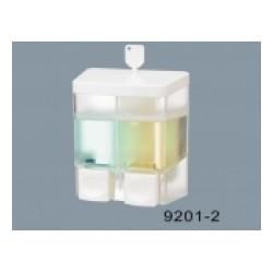 Дозатор MJ9201-2 2*250мл