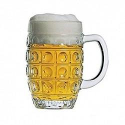 Кружка для пива 520мл 2шт. PUB