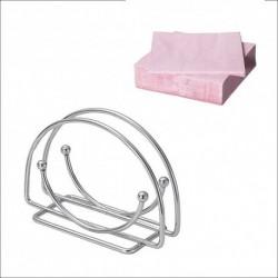 Подставка д/салфеток (арка) (упак.12шт)