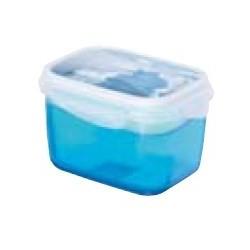 Контейнер для льда 1,1L ART