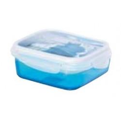 Контейнер для льда 1,25L ART