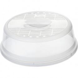 Крышка для СВЧ 26.5 cm BASIC