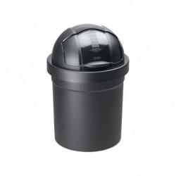 Контейнер для мусора 10 л ROLL BOB