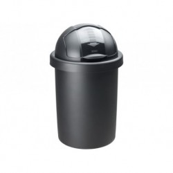Контейнер для мусора 30 л ROLL BOB