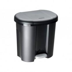 Контейнер для мусора 20 л DUO