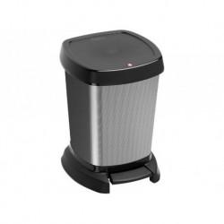Контейнер для мусора 6 л PASO