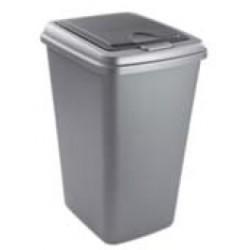 Контейнер для мусора 50 л TOUCH