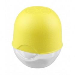 Контейнер для лимона 87*87*96мм