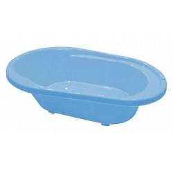 Ванночка детская COOL со сливом