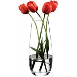 Ваза для цветов 260мм d75мм BOTANIKA