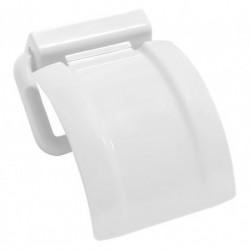 Держатель для туалетной бумаги (60x45x170мм)