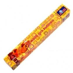 Бумага для выпечки (коробка)Азур 0,29х6м