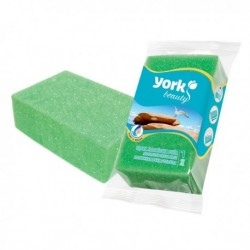 'Губки ''''YORK'''' для мытья РЭМБО(БОЛЬШАЯ)'