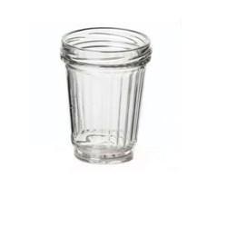 Банка-стакан 0,25 л