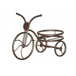 Цветочница Велосипед 1 40*30*20см