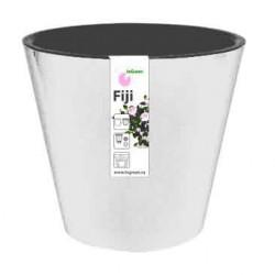 Горшок для цветов Фиджи D 230 мм/5 л