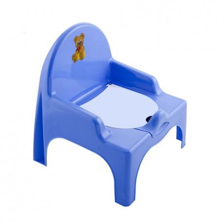 Стульчик детский туалетный