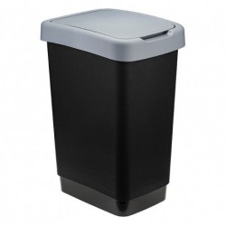 Контейнер для мусора ТВИН  25л