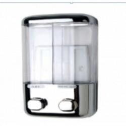Дозатор для жидкого мыла MJ9018с (500мм)