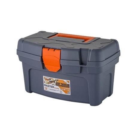 Ящик для инструментов Master Economy 12 320х196х188мм