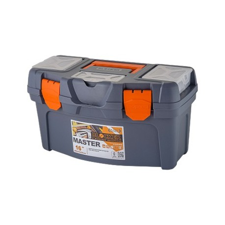 Ящик для инструментов Master 16 408х218х223 мм