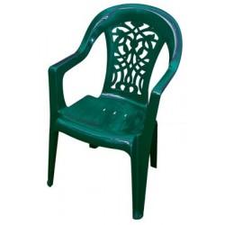 Кресло Оливия