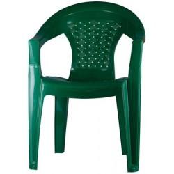 Кресло Плетёнка