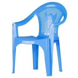 Кресло малое детское