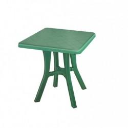 Стол квадратный 70 см